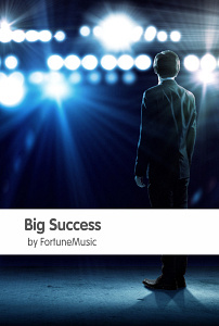 Big Success by Fortunemusic