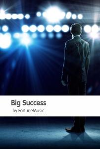 Big Success