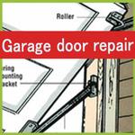 Garage Door Repair Dana Point