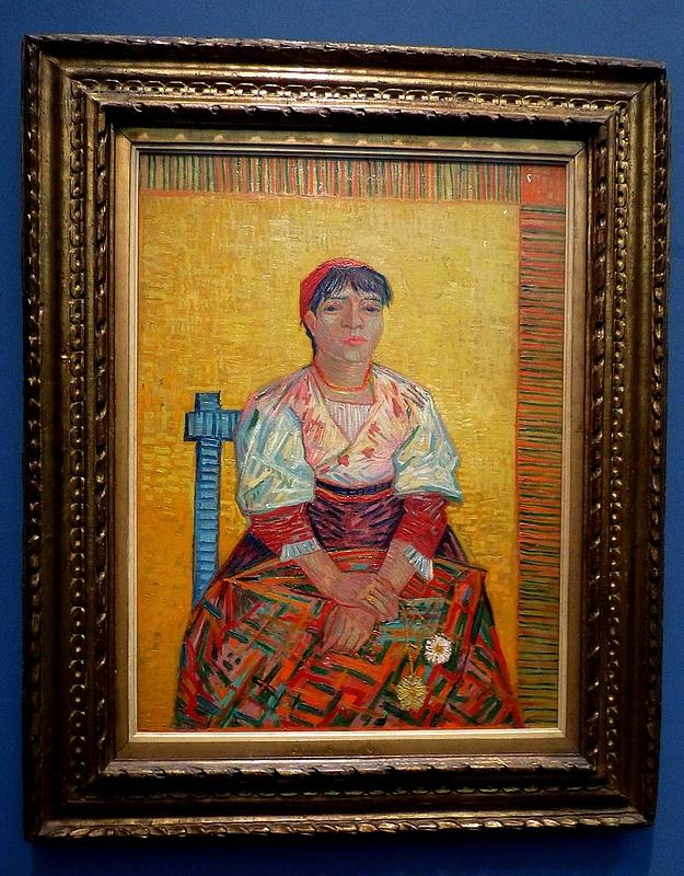 096Van-Gogh