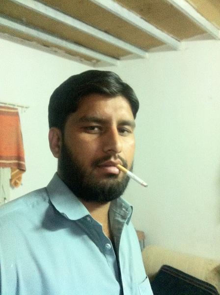 iPhone photo SP_9549065 by MuhammadwaheedRazzaq