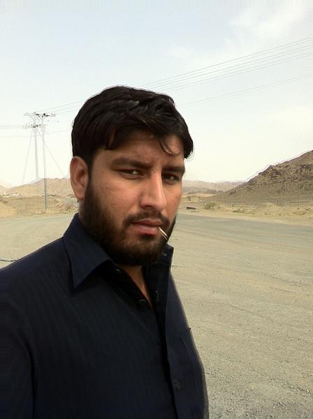 iPhone photo SP_9549075 by MuhammadwaheedRazzaq