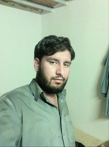 iPhone photo SP_9549182 by MuhammadwaheedRazzaq