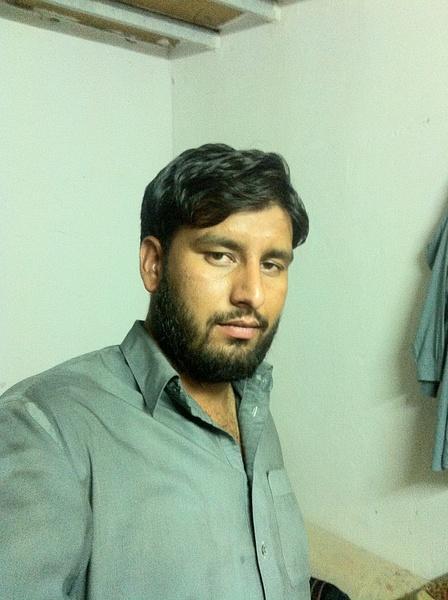 iPhone photo SP_9549130 by MuhammadwaheedRazzaq