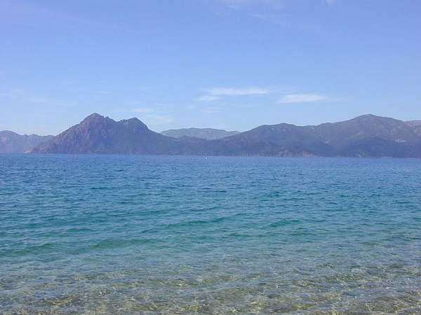 corsica_water 222