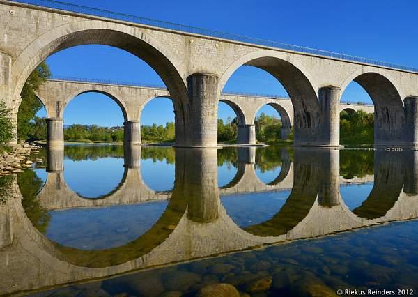 Vakantie Ardèche 20120827 0007 kopie