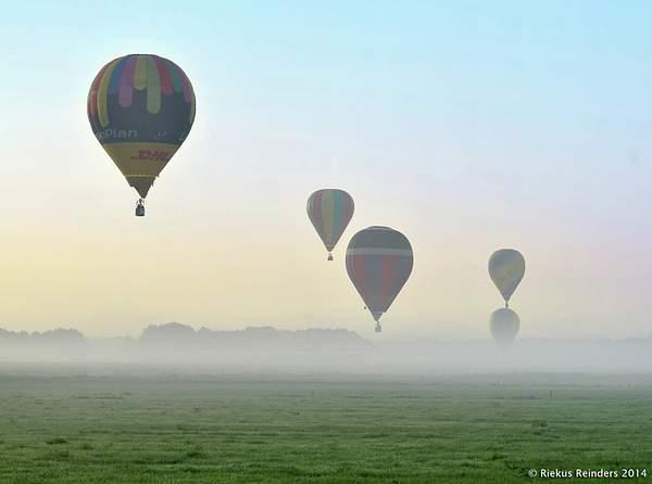 NK Ballonvaren Wezuperbrug 01jun2014 0292 kopie