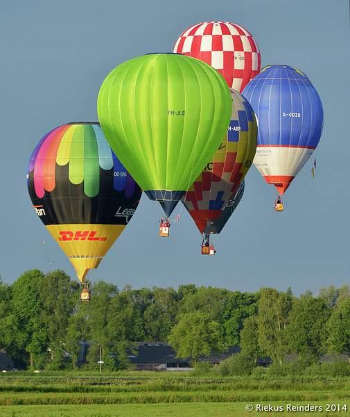 NK Ballonvaren Wezuperbrug_30mei2014_0032 kopie
