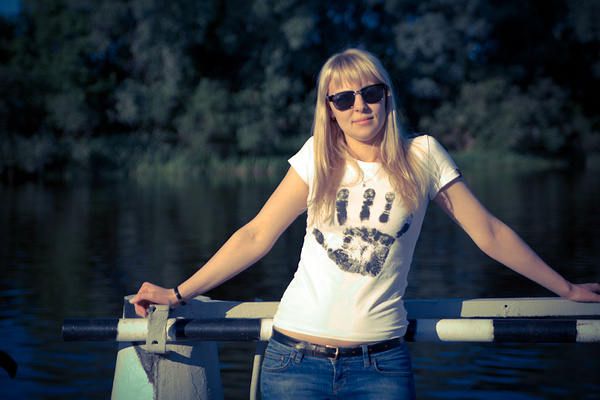 IMG_1437 by messer-100
