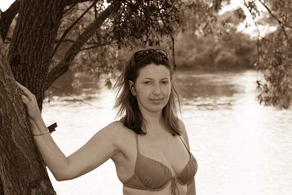 IMG_1852 by messer-100