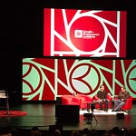 Google+Photgraph's Conference