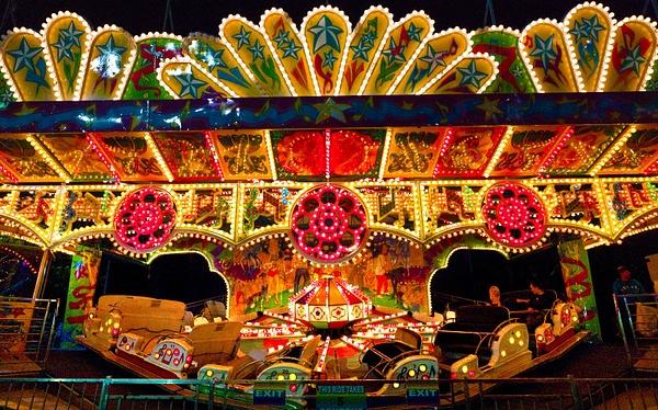 Alameda County Fair 2012 by Hsiebert by Hsiebert