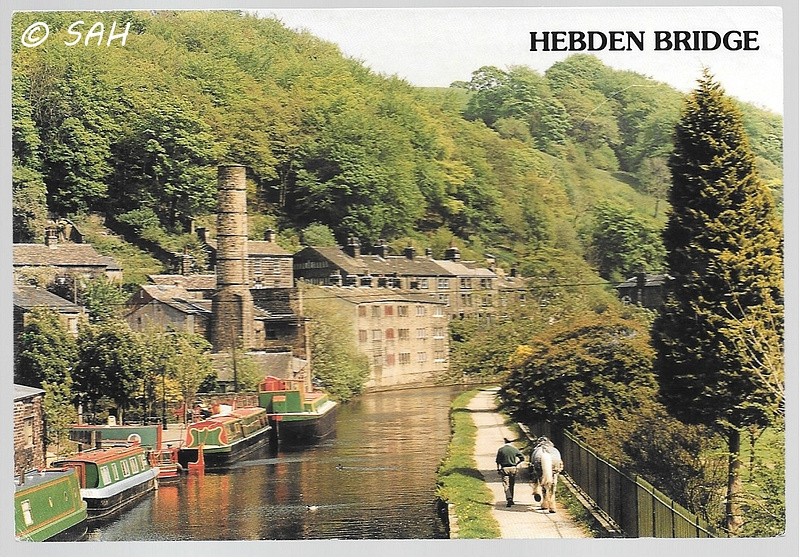 hebdenbridge