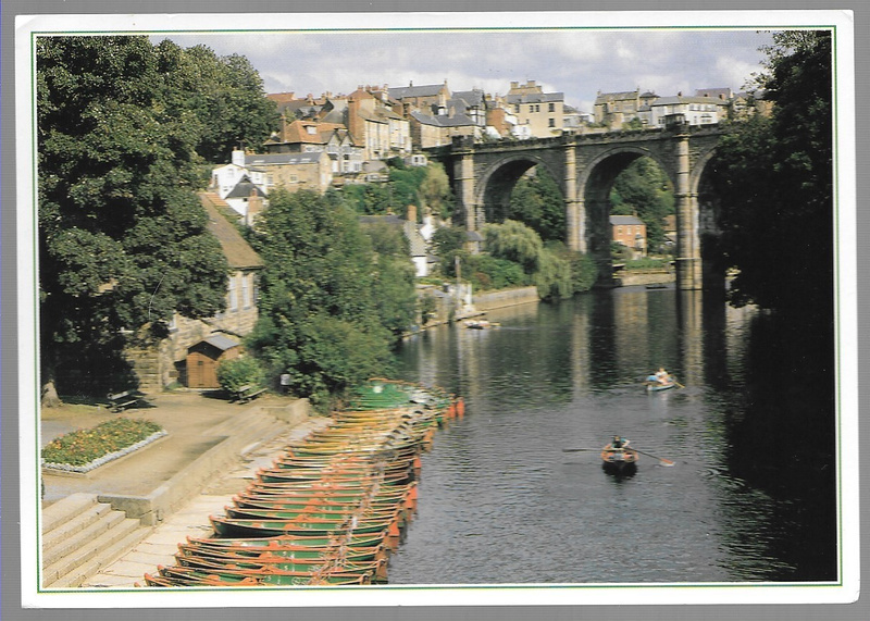 knaresborough2