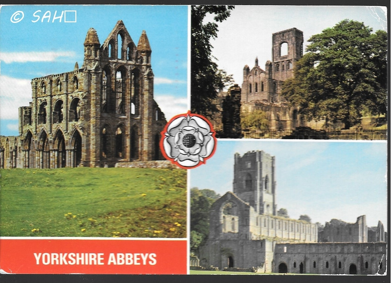 yorkshireabbeys