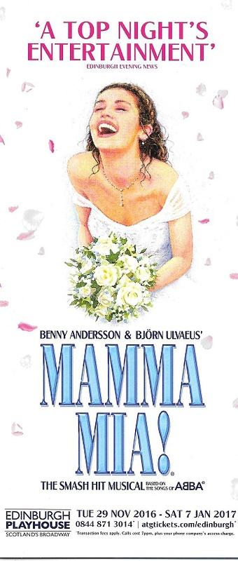mammamiaedin