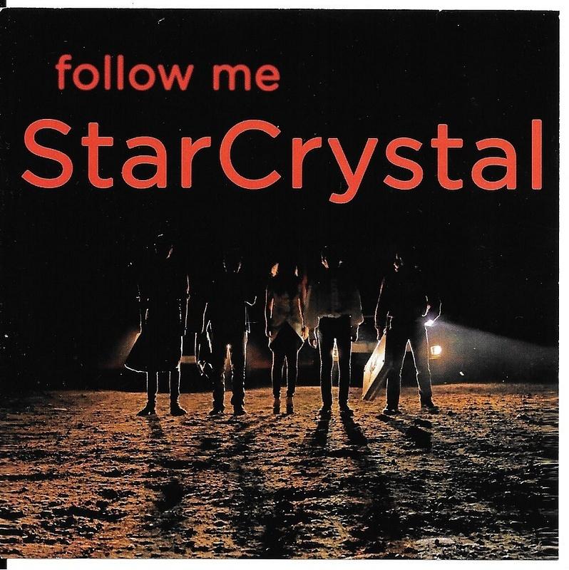 starcrystal