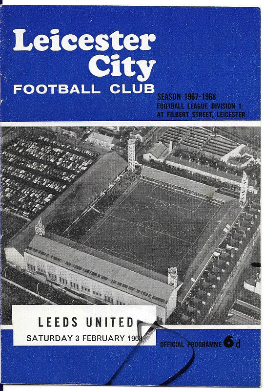 leicester1968