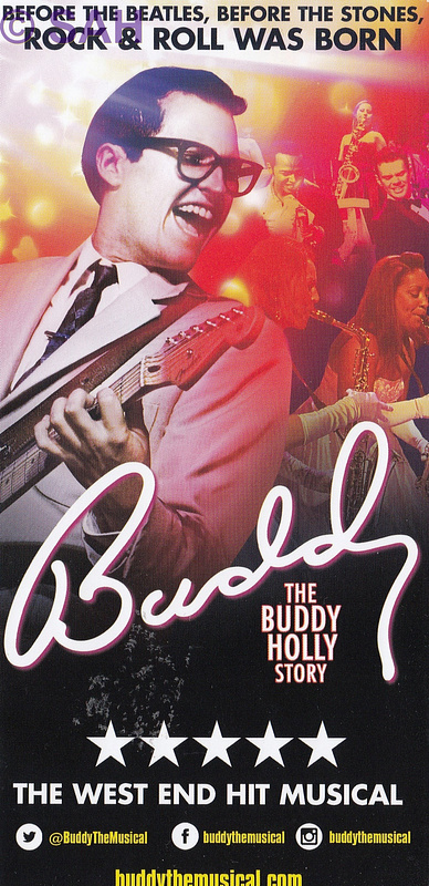 buddy2017