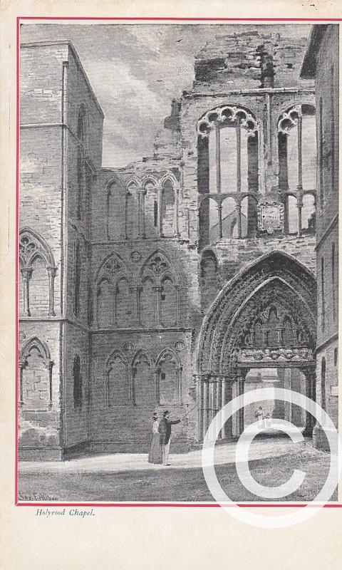 HOLYROODCHAPEL1545