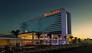 Iloilo 5 Star Hotel by Marie11