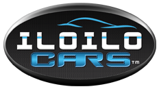 Iloilo Cars Logo by Marie11