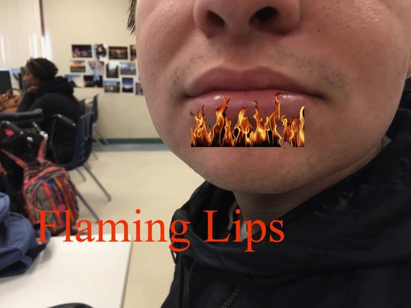 flaming-lips by DanielAlva59292
