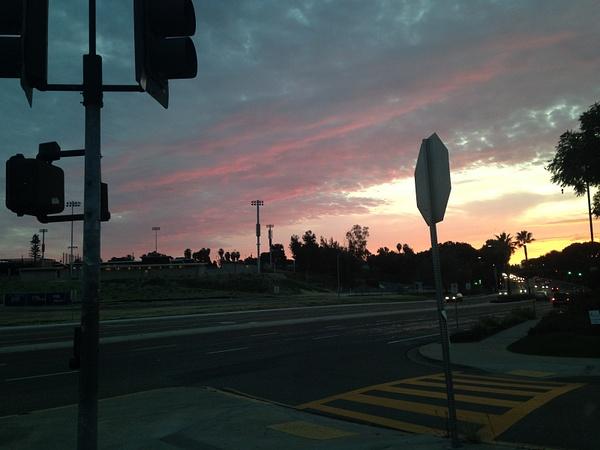 iPhone photo SP_10801915 by MiaSmith