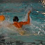 Water polo