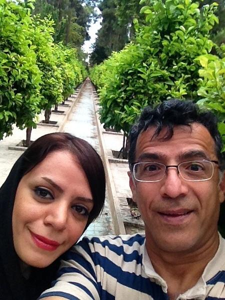 iPhone photo SP_10929969 by HasanReza