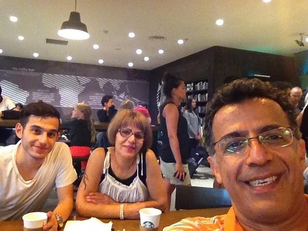iPhone photo SP_10930022 by HasanReza