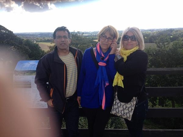 iPhone photo SP_11846419 by HasanReza
