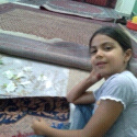 iPhone photo SP_11846282 by HasanReza