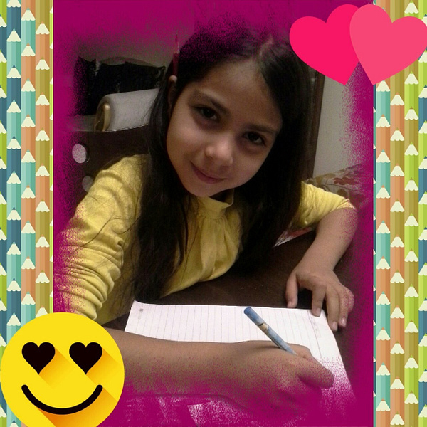 iPhone photo SP_11847020 by HasanReza