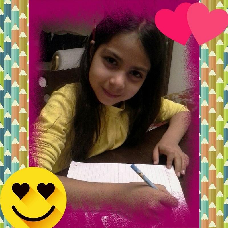 iPhone photo SP_11847020
