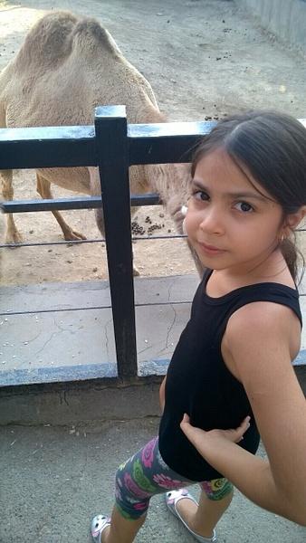 iPhone photo SP_11847141 by HasanReza