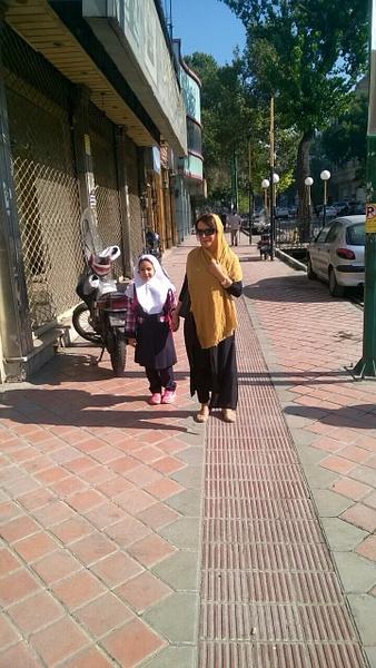 iPhone photo SP_11847142 by HasanReza