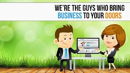 Web Design Company_