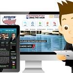 Web Design Company | (954) 251 6276