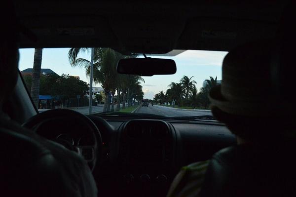 drivin around by BriannaIbanezAdvanced