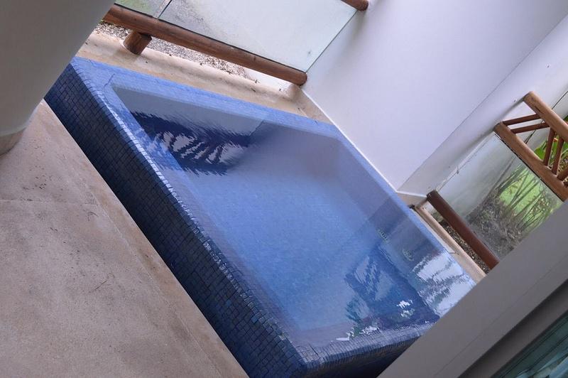 miny pool