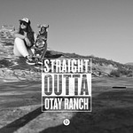Straight Outta Extra Credit