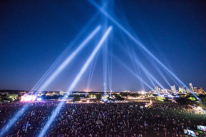 acl-2014