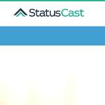 Status Cast