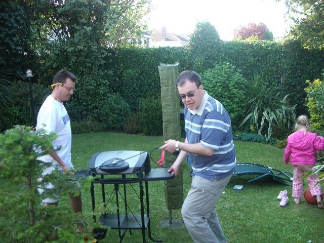 BBQ_June_2005_with_Alan,_Sam,_Rebecca,_John,_Adrian_006