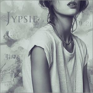 Jypsie by WhitleyWilliamson