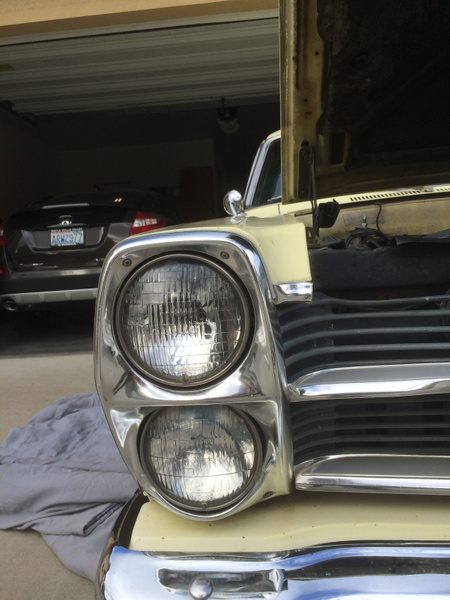 IMG_1357 - Copy - Copy by 66FAIRLANE500GT
