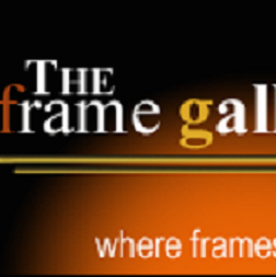 Album-20151110-1900 by FrameGallery