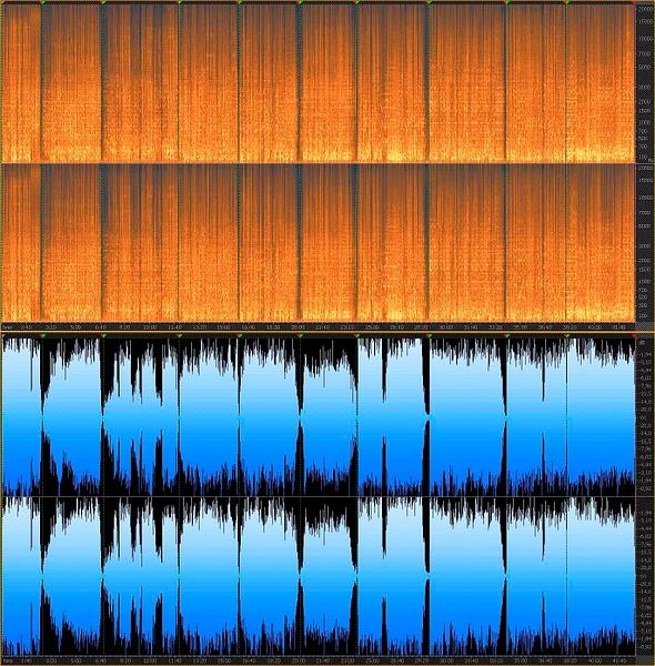 Album-20151114-2258 by GeorgeGggeorge