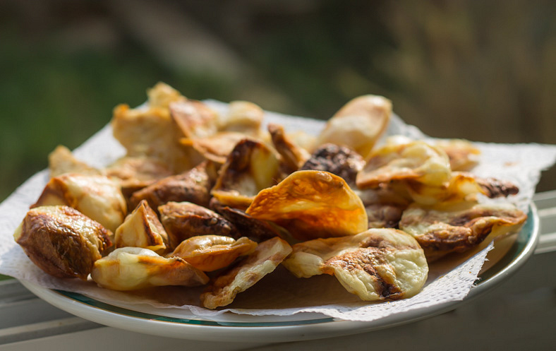 chips_005